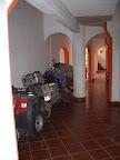 Loreto - La Paz 002.jpg