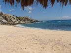 Cabo San Lucas 005.jpg