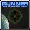 Gunner: Space Defender