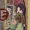 (ENG)KURUMI the magical girl icon