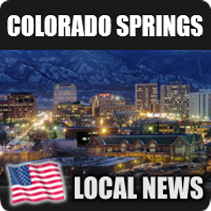 Dating apps for colorado springs
