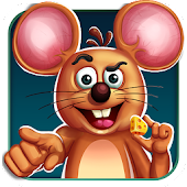 Free Download Rat Vs Cat APK for Samsung