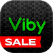 Viby - Icon Pack image