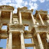 Klik voor foto's Turkije 2008 deel 2.