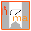 iszegedma icon