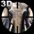 Safari Hunting 3D APK for Bluestacks