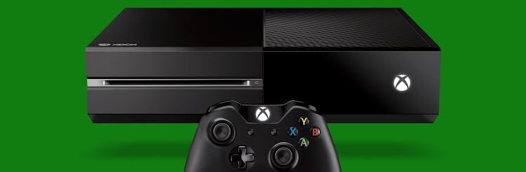 Xbox One to arrive in Japan in the autumn