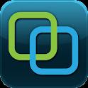 PerksConnect icon