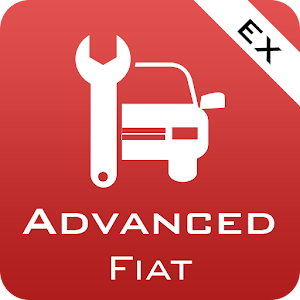 Advanced EX for FIAT
