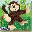 cheeky_monkey
