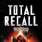 Total Recall - The Game - Ep1 icon