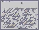 Thumbnail of the map 'Alienator'