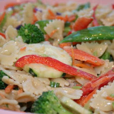 Bow Thai Salad