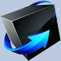VictoriaExtras icon