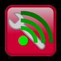 mzoneconf icon
