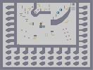 Thumbnail of the map '000, Wriggle (Light)'