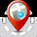 CPS SmartRover Lite icon