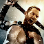 300: Seize Your Glory APK for Nokia