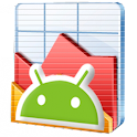 Smart Task Killer Pro icon