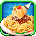 Game Make Pasta - Cooking games APK for Windows Phone
