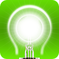 TF: Light Bulb APK for Bluestacks