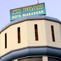 App PDAM Makassar APK for Windows Phone