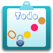 Secure Todo (Cloud)