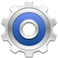 App GalaxyS4 Settings for Froyo~JB APK for Kindle