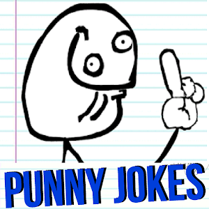 Ez Auto Finance >> Puns, Jokes, Punny Jokes - Android Apps on Google Play