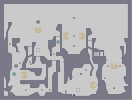 Thumbnail of the map 'Temple of Aeolus'