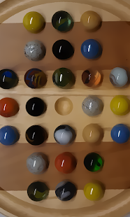 Marble Games - screenshot
