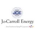 Download JCE Mobile APK
