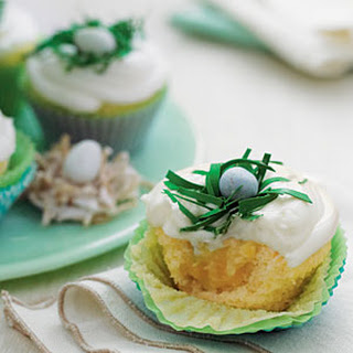 Cream Cheese Frosting Buttermilk Recipes