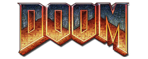 New DOOM will be a complete reboot for the series