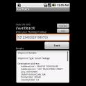 FastTRACK icon