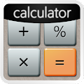 Calculator Plus APK for Bluestacks