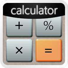 Calculator Plus 5.0.2 Apk