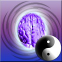 Hypnosis - Deep Meditation (M)