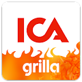 App ICA Grilla APK for Windows Phone