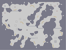 Thumbnail of the map 'Short Night'