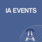 IA Events APK Image