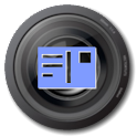 SECuRET RemoteControl icon