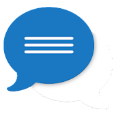 Free Messenger for Android™ APK for Windows 8