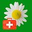 LandApotheke Gesundheit, Natur APK for Blackberry