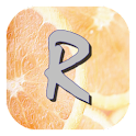 Recipes Converter icon