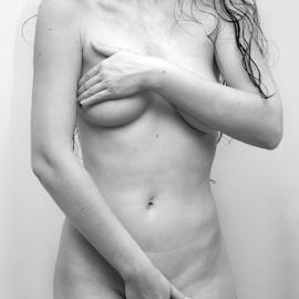 Body by Vasiliu Leonard - Nudes & Boudoir Artistic Nude ( body, girl, nude, naked, nudes )
