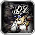 ▶▷Jump Bike icon