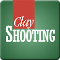Clay Shooting icon