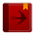 Дневник icon
