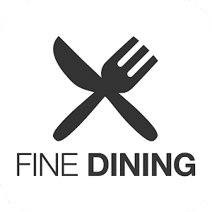 51791464441826169 besides Details further Details furthermore Details additionally APK Fine Dining In Seoul Windows8. on google local search